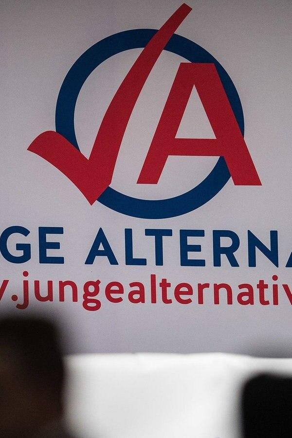 Junge Alternative Hamburg