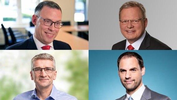 landratswahl lüneburg