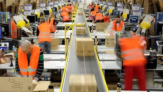 amazon winsen jobs