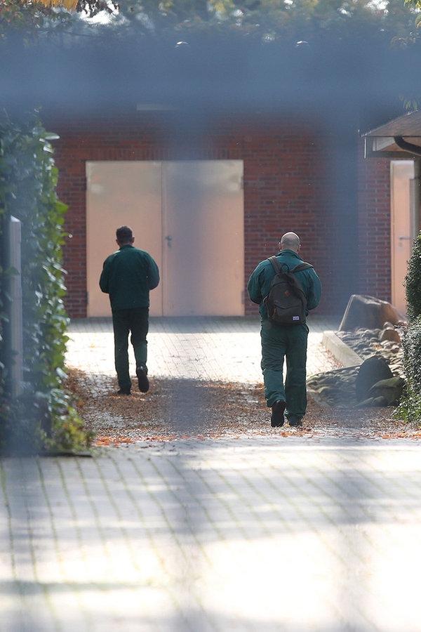 NDR 1 Niedersachsen - cover