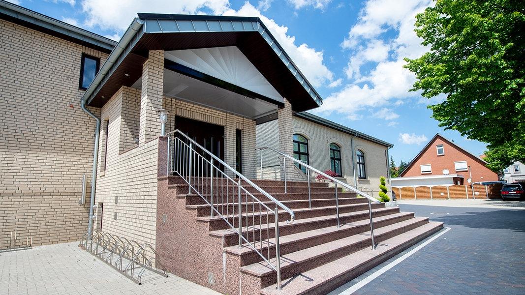 57 Corona-Fälle: Keine Übertragung im Gottesdienst?