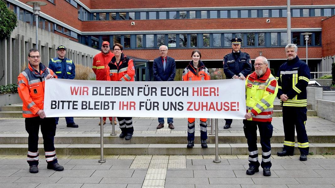 Nachrichten Aus Niedersachsen
