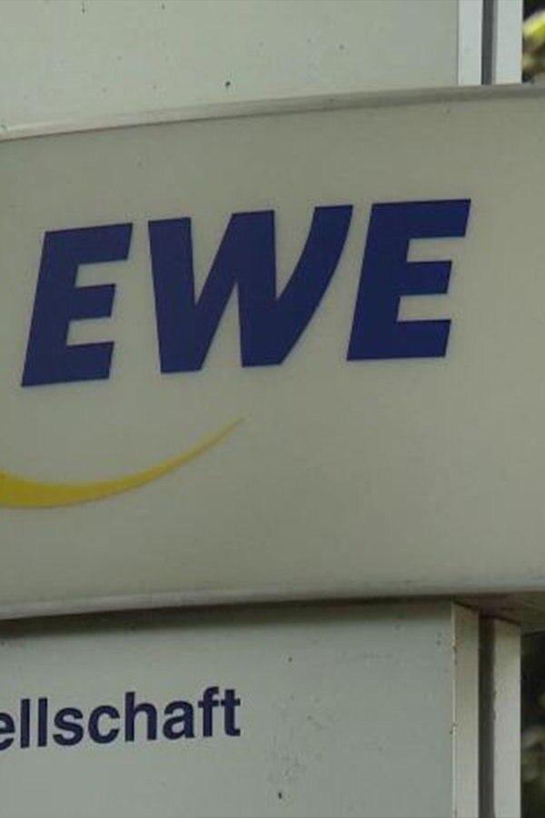 Kein EWE-Strom mehr für die Stadt Oldenburg