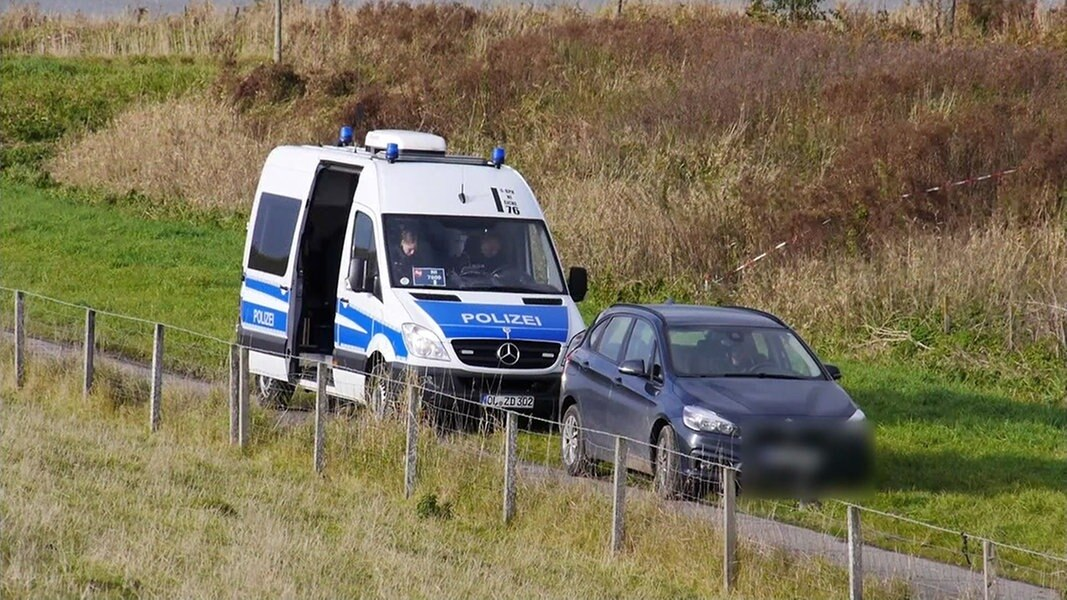 Mieter Verschwunden Polizei