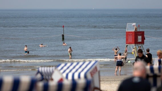 bayern verkürzt sommerferien