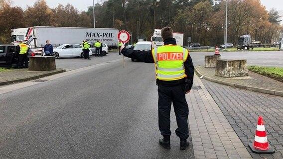 Kontaktverbot Niedersachsen Ostern