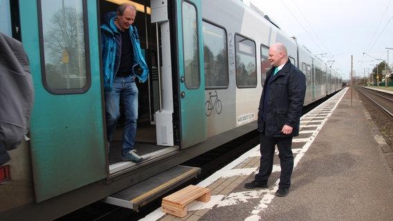 eurobahn114_v-contentgross.jpg