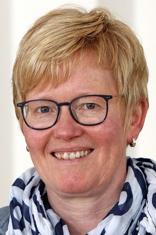 Bistum Osnabrück: Erste Frau leitet Pfarrgemeinde