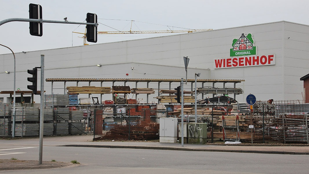 Lohne: Wiesenhof-Mitarbeiterin mit Corona infiziert