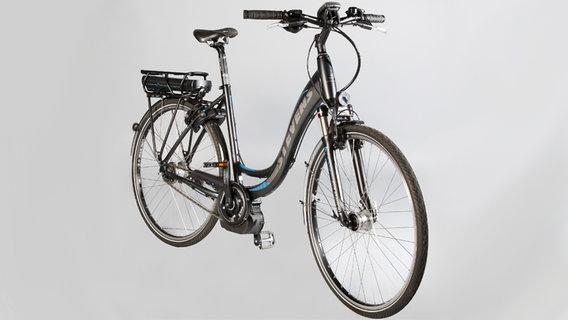 e bikes im test nur zwei sind gut ratgeber. Black Bedroom Furniture Sets. Home Design Ideas