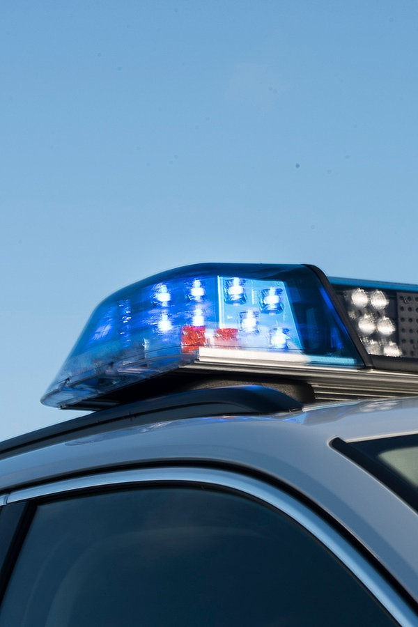 Lüchow: Radfahrer stirbt bei Unfall