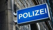 Stade: Zahl der Schüsse aus Dienstwaffe unklar