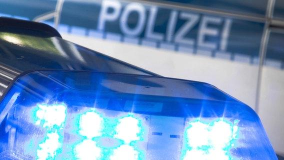 Delmenhorst Nachrichten
