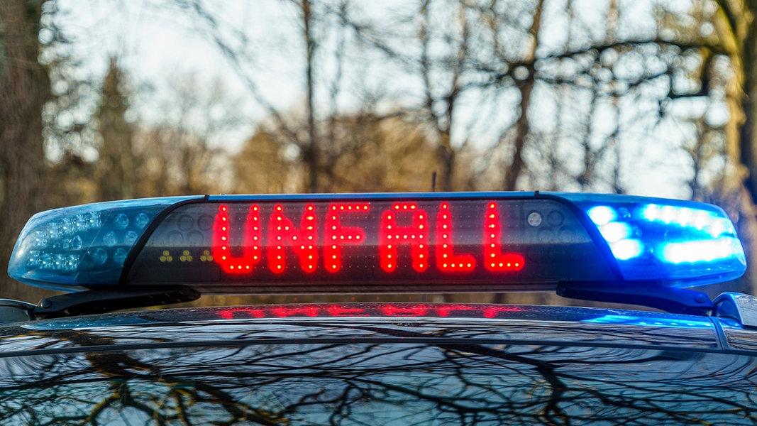 Polizei Nachrichten Niedersachsen