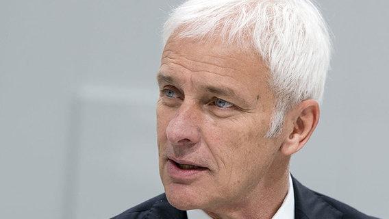Müller für blaue Plakette und gegen Diesel-Subventionen