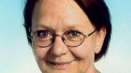 Christel Wegner