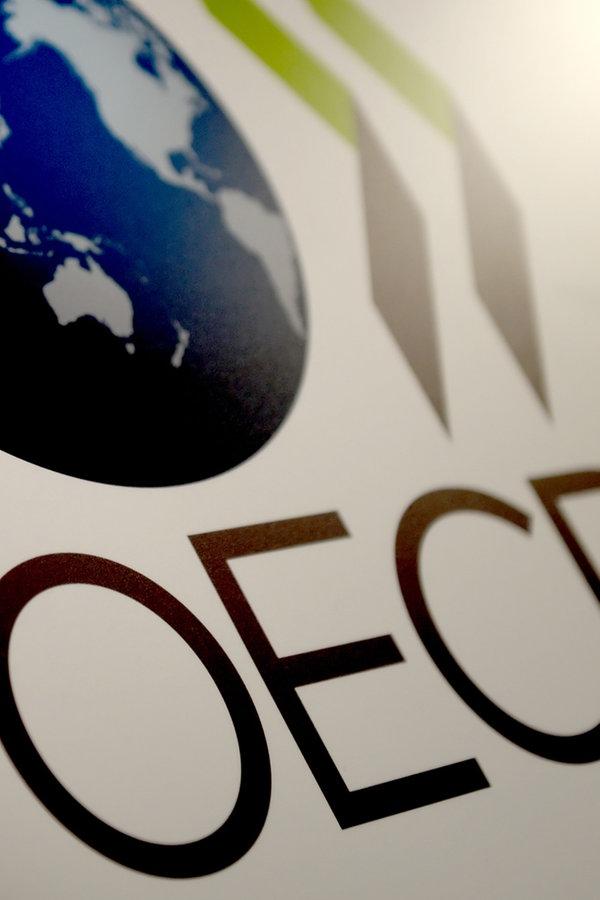 OECD-Studie zu Metropolregion Hamburg