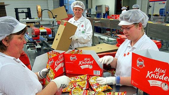 Job-Angst!: Bei Unilever droht der Kahlschlag
