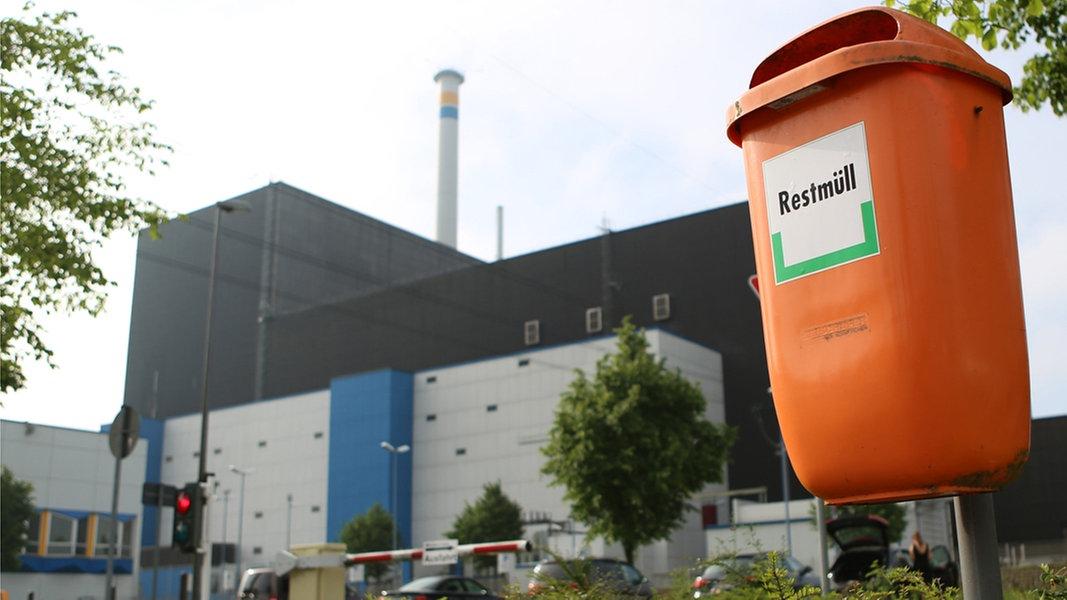 Brunsbüttel Nachrichten