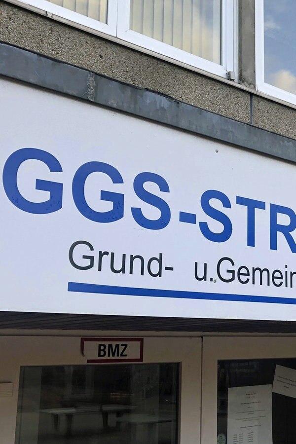 Timmendorfer Strand: Asbest in Schule verschwiegen?