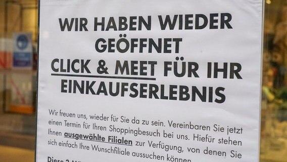 Warum Nur Schleswig Holstein