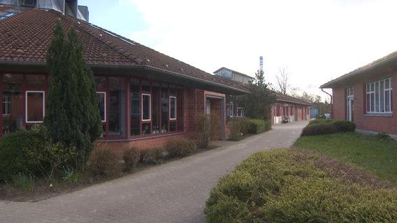 Diakonie Schleswig