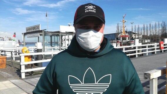 Obdachlosenhilfe Kiel