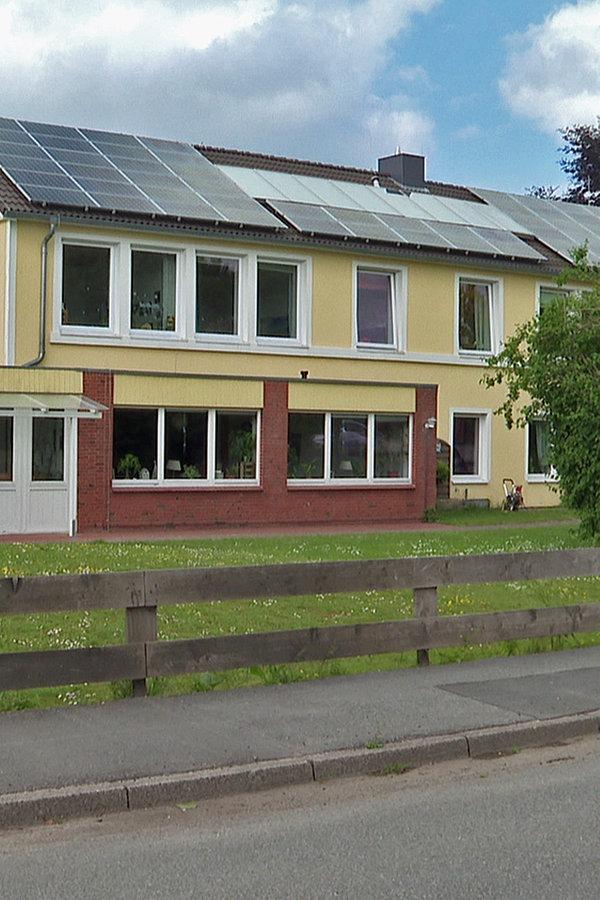 Schulen Geschlossen Corona Schleswig Holstein