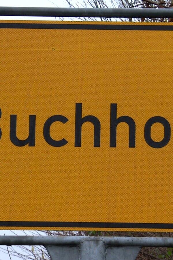 Dorfgeschichte: Buchholz