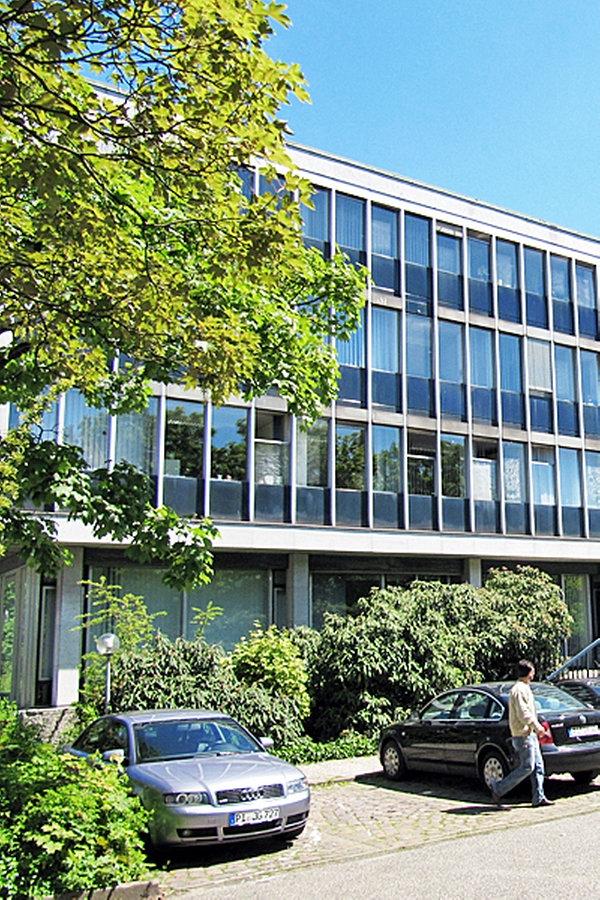 Bürgermeisterwahl Elmshorn: Thema Wohnen im Fokus