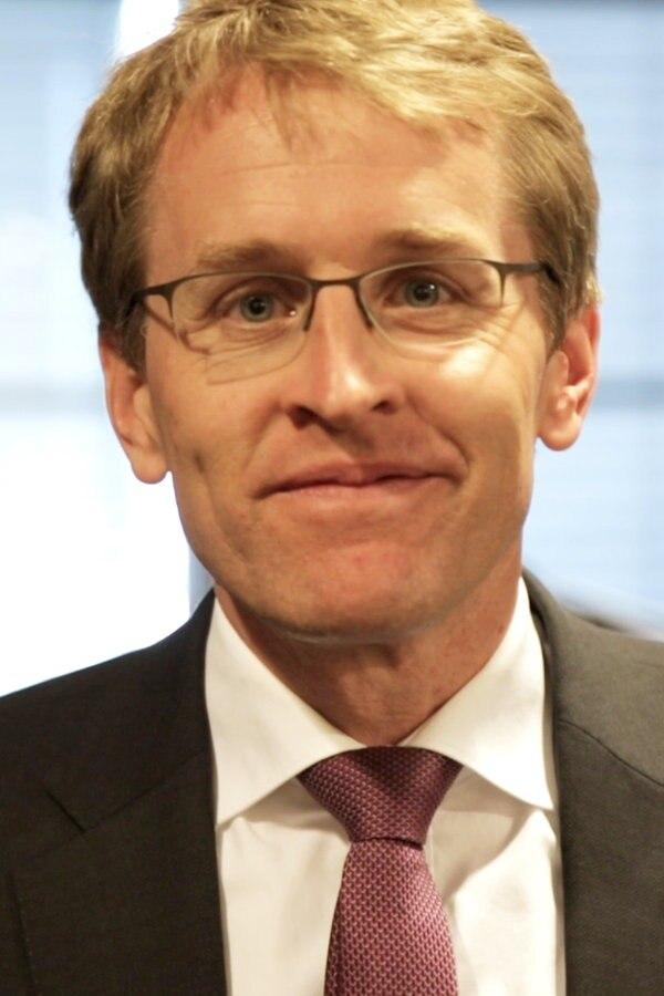 Daniel Günther Aktuell
