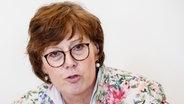 JVA Lübeck: Geiselnehmer bekam Messer für Kuchen