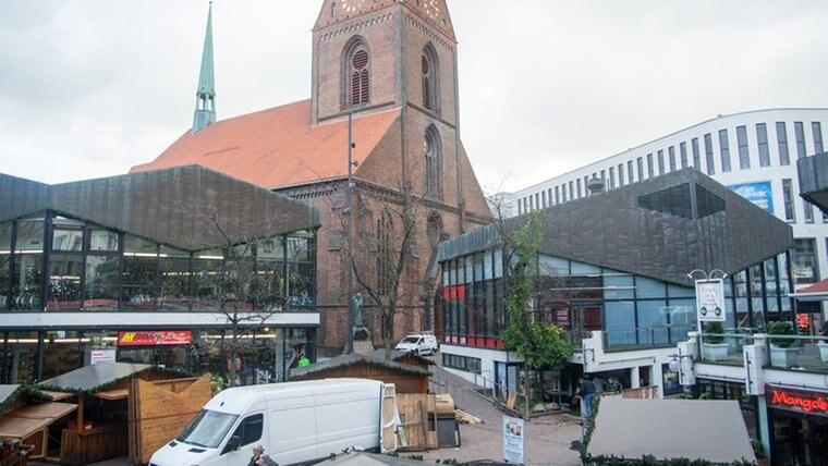 Markt.De Schleswig-Holstein