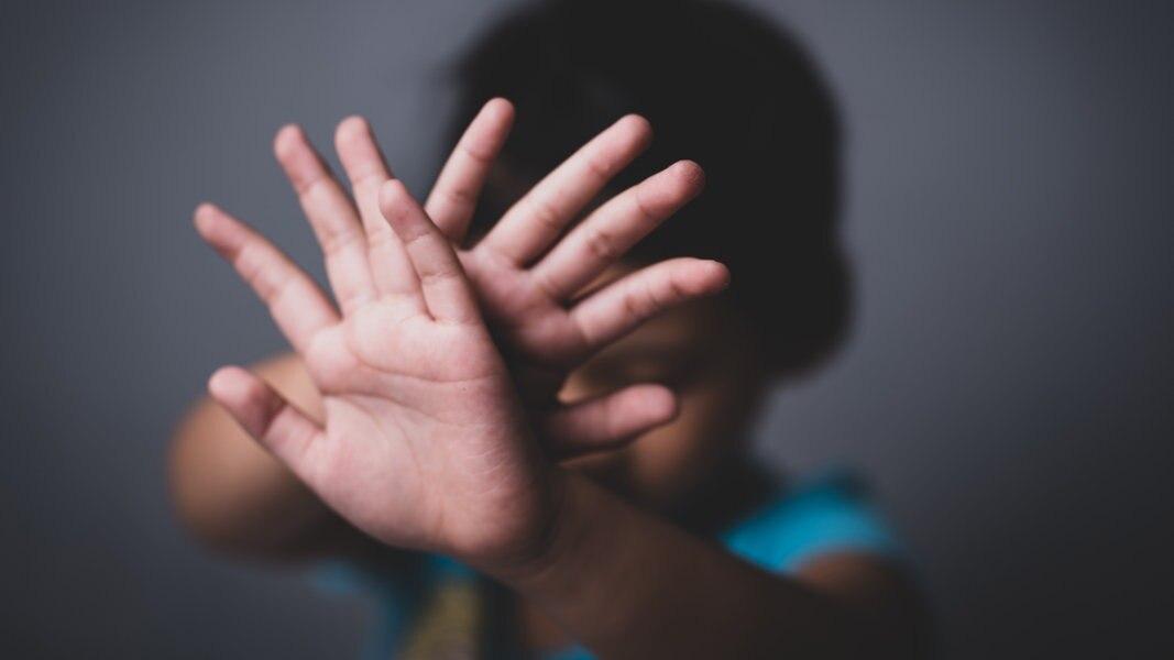 Offenbar Baby im Landkreis Harburg misshandelt