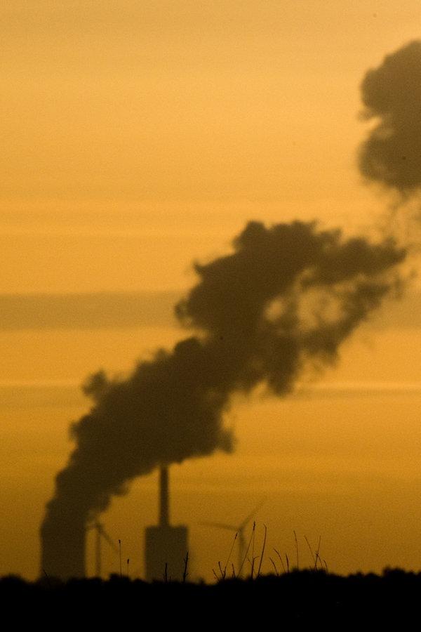 Schwesig: Sorgen der Bürger beim Klimaschutz ernst nehmen