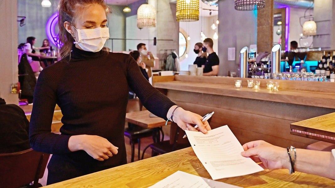 GlГјcksspiel Schleswig Holstein Werbung