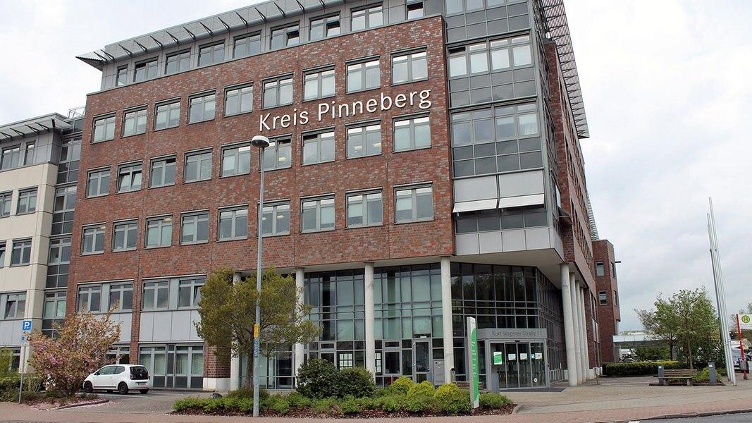 Pinneberg Nachrichten
