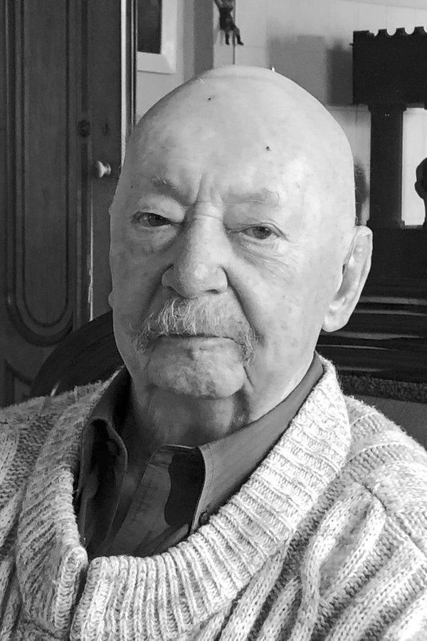 Schriftsteller Günter Kunert ist tot