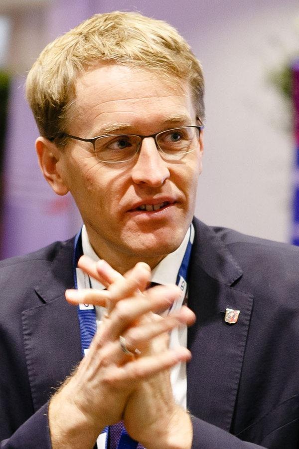 Nord-CDU will stärkere inhaltliche Profilierung
