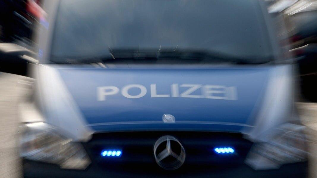 Razzia auf Sylt: Millionen-Betrüger aufgeflogen