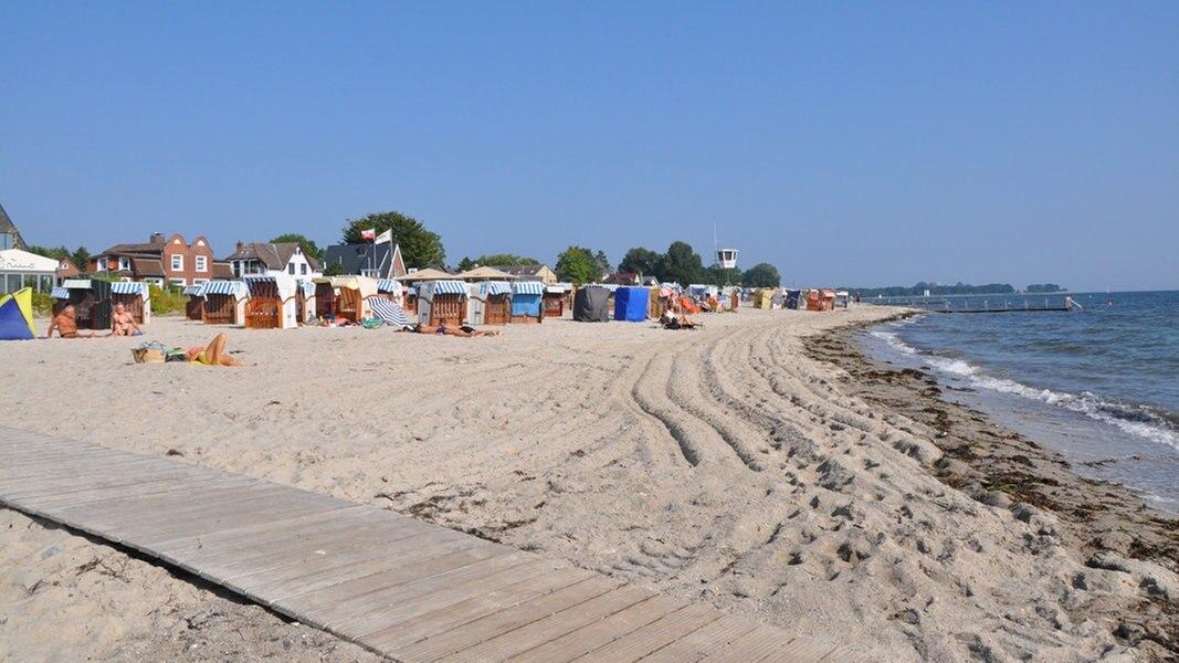Ndr 1 Schleswig-Holstein