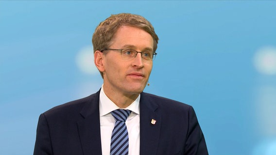 Sperrstunde Und Weniger Kontakte Sh Verscharft Corona Regeln Ndr De Nachrichten Schleswig Holstein Coronavirus