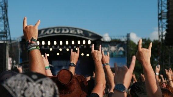 open air festivals deutschland