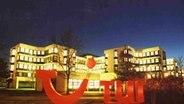 TUI streicht 450 Stellen - vor allem in Hannover