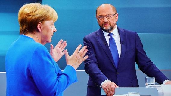 Merkel: Vor Oktober kein Verhandlungs-Aus mit Türkei