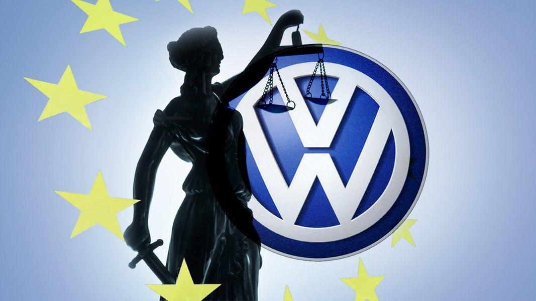 VW-Skandal: Anklagebehörde soll weiter ermitteln