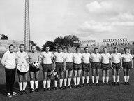 Eintracht Braunschweig 1967