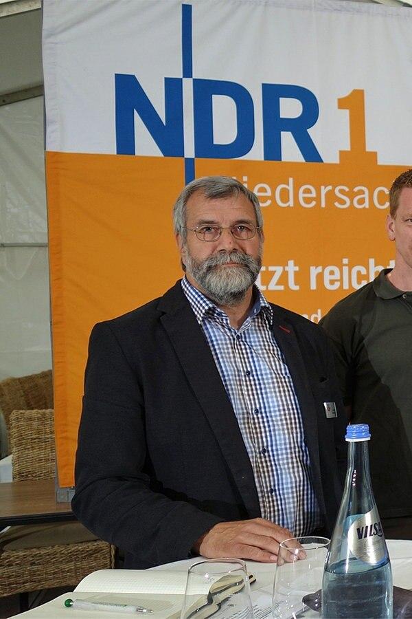 Ndr Niedersachsen Jetzt