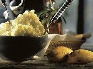kartoffelp ree selber machen so geht 39 s ratgeber kochen k chentipps. Black Bedroom Furniture Sets. Home Design Ideas