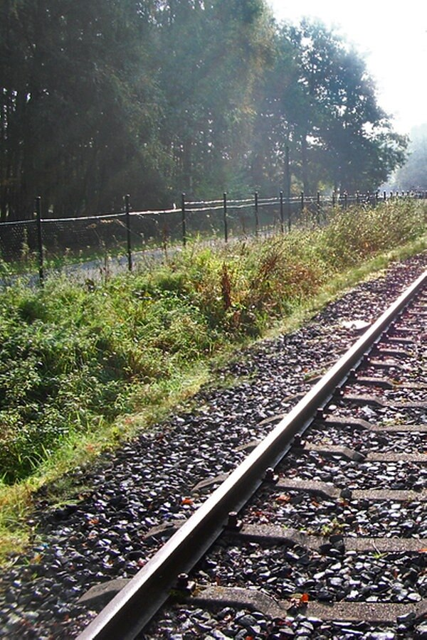 Bahn will Strecke von Uelzen nach Stendal ausbauen